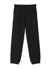 T by Alexander Wang(ティーバイ アレキサンダーワン) Boiled Wool Pants