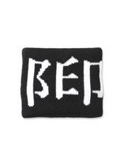 Black Eye Patch(ブラックアイパッチ) BEP Wristband