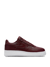 NIKE(ナイキ) AIR FORCE 1 LOW