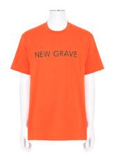 John Lawrence Sullivan(ジョン ローレンス サリバン) New Grave T