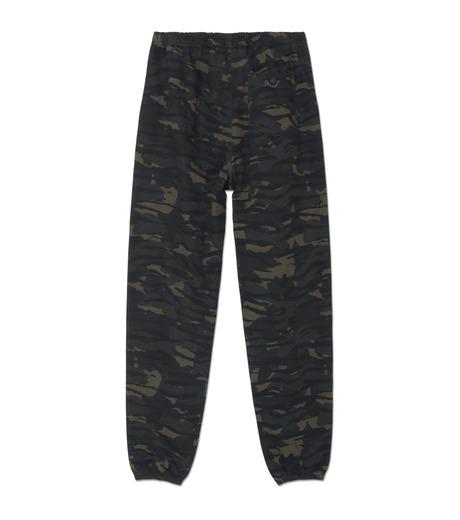 Alexander Wang(アレキサンダーワン)のCamoflage Pants-KHAKI-603017F16-24 詳細画像2