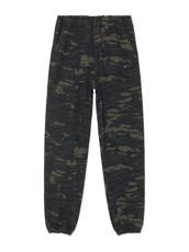Alexander Wang(アレキサンダーワン) Camoflage Pants