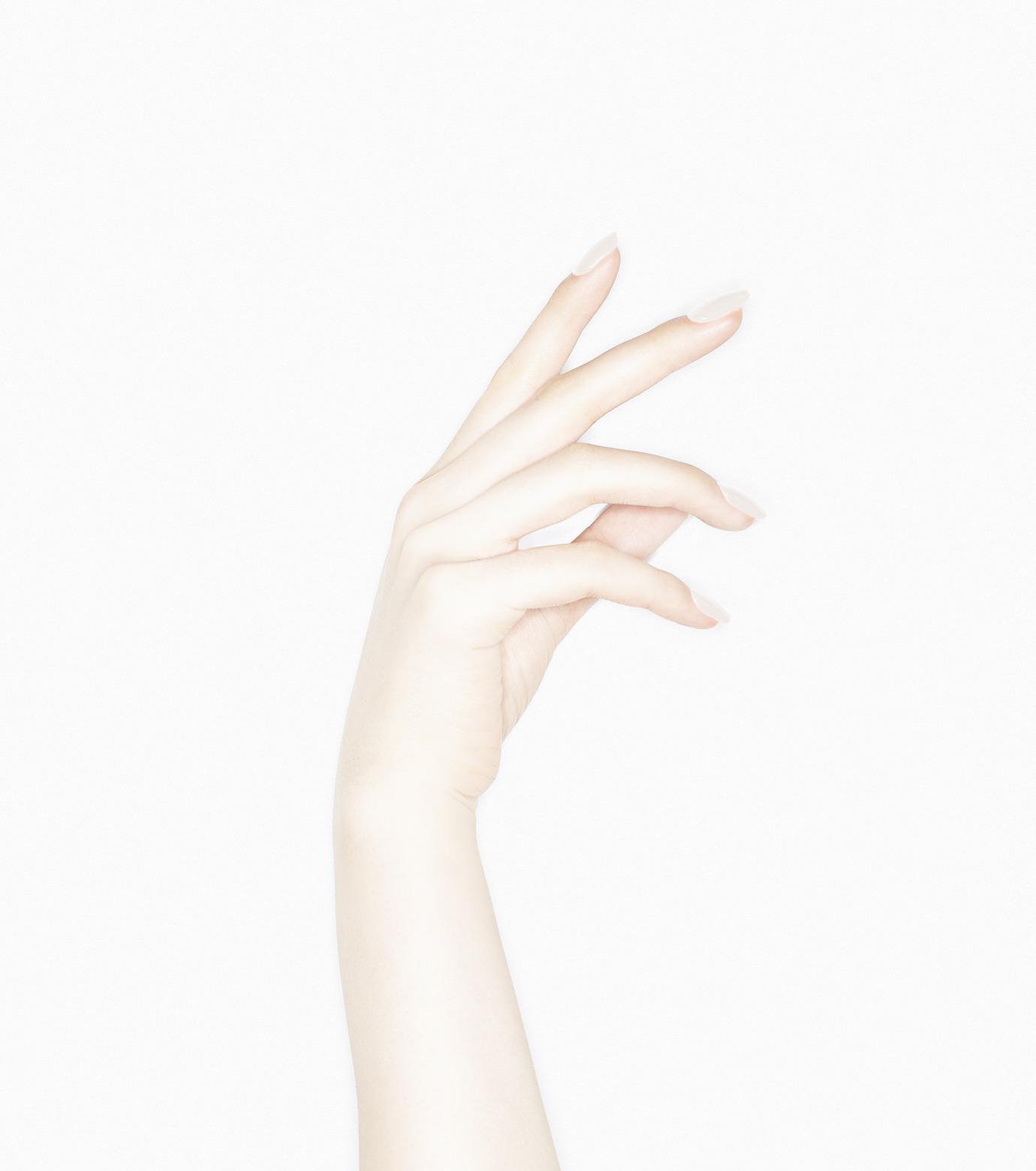 GRANJE(グランジェ)のSnow White-WHITE(MAKE-UP/MAKE-UP)-61-4 拡大詳細画像2