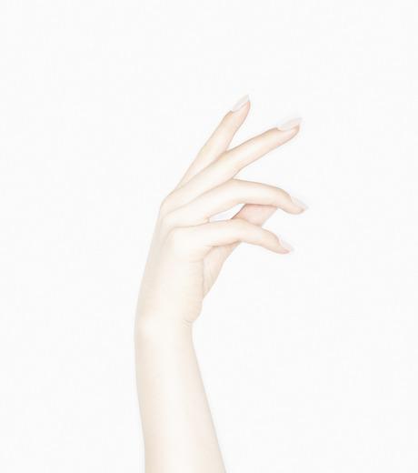 GRANJE(グランジェ)のSnow White-WHITE(MAKE-UP/MAKE-UP)-61-4 詳細画像2
