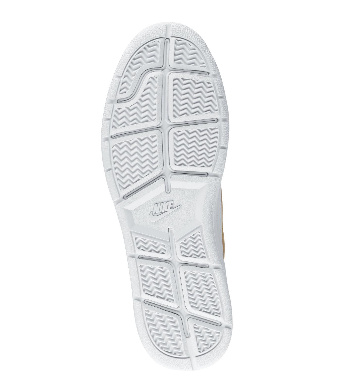 NIKE(ナイキ)のTENNIS CLASSIC PDM-WHITE(シューズ/shoes)-621357-227-5 拡大詳細画像2