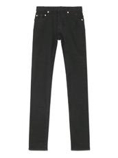 Dior Homme Strech Pants