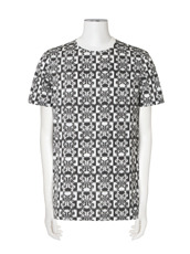 Dior Homme(ディオール オム) Pattern T