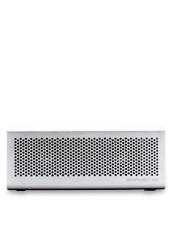 Braven Bluetooth speaker 650