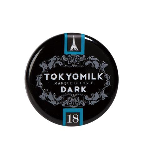 TOKYO MILK DARK(トーキョー ミルク ダーク)のLipbalm -Clove Cigarettes--BLACK(BATH-BODY/BATH / BODY)-6715017-13 詳細画像1