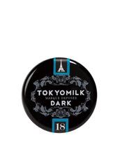 TOKYO MILK DARK,LIPBALM,リップクリーム