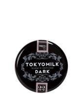 TOKYO MILK DARK(トーキョー ミルク ダーク) Lipbalm -Smoked Salt-