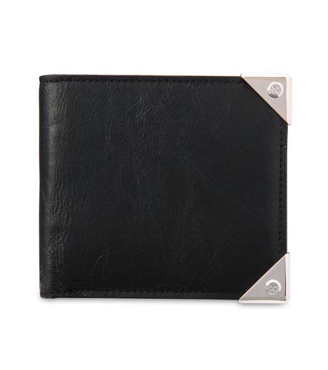 Wallet-13