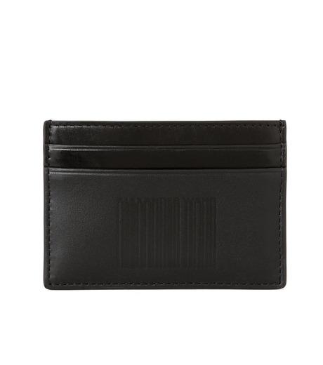 Alexander Wang(アレキサンダーワン)のCardcase-BLACK(WALLETS/WALLETS)-71A0018-13 詳細画像1