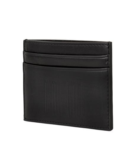 Alexander Wang(アレキサンダーワン)のCardcase-BLACK(WALLETS/WALLETS)-71A0018-13 詳細画像2