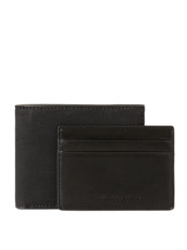 Alexander Wang Wallet