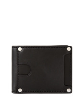 Alexander Wang(アレキサンダーワン) Bi-Fold Wallet
