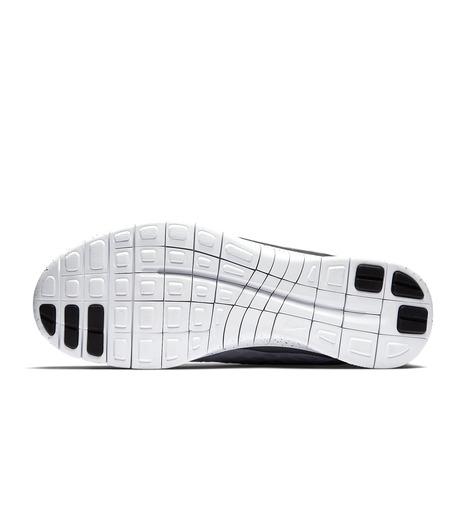 NIKE(ナイキ)のFREE HYPERVENOM 2-GRAY(シューズ/shoes)-747139-002-11 詳細画像2