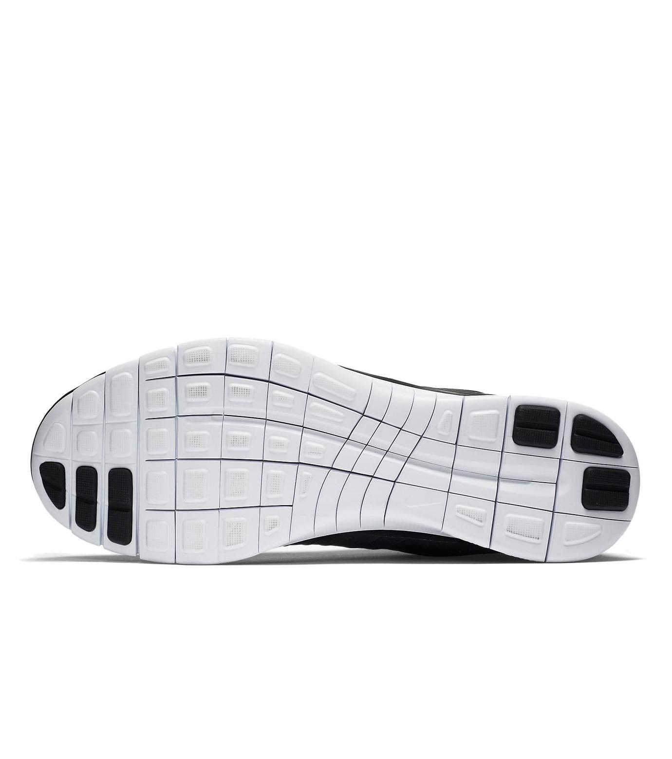 NIKE(ナイキ)のFREE HYPERVENOM 2-BLACK(シューズ/shoes)-747140-004-13 拡大詳細画像2
