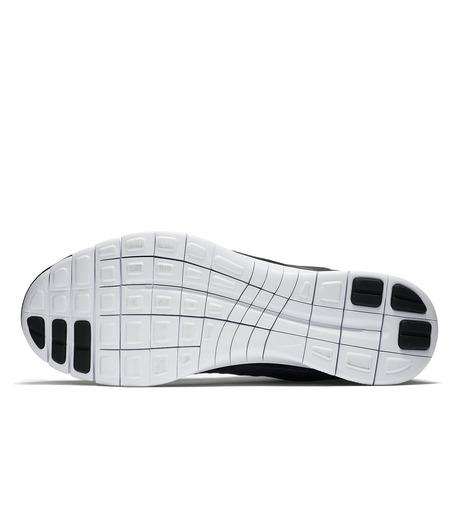 NIKE(ナイキ)のFREE HYPERVENOM 2-BLACK(シューズ/shoes)-747140-004-13 詳細画像2