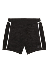 NIKE TECH KNIT SHORT
