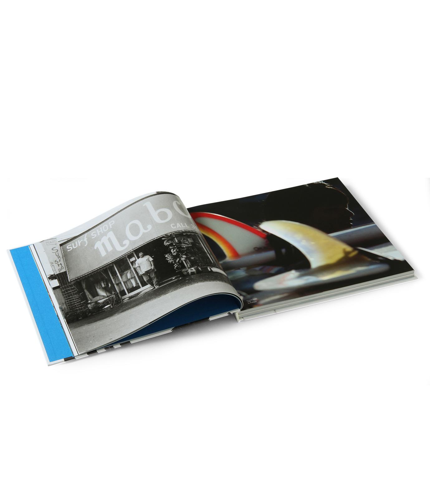 Bueno!Books(ブエノ! ブックス)の75-85 surfing ja-NONE-75-85-Surfin-0 拡大詳細画像2