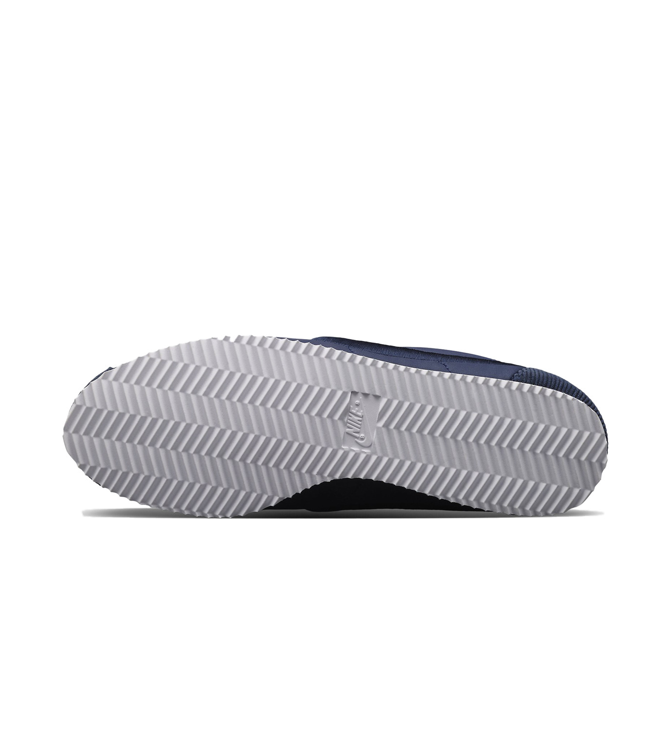 NIKE(ナイキ)のCLASSIC CORTEZ SP-NAVY(シューズ/shoes)-789594-441-93 拡大詳細画像2