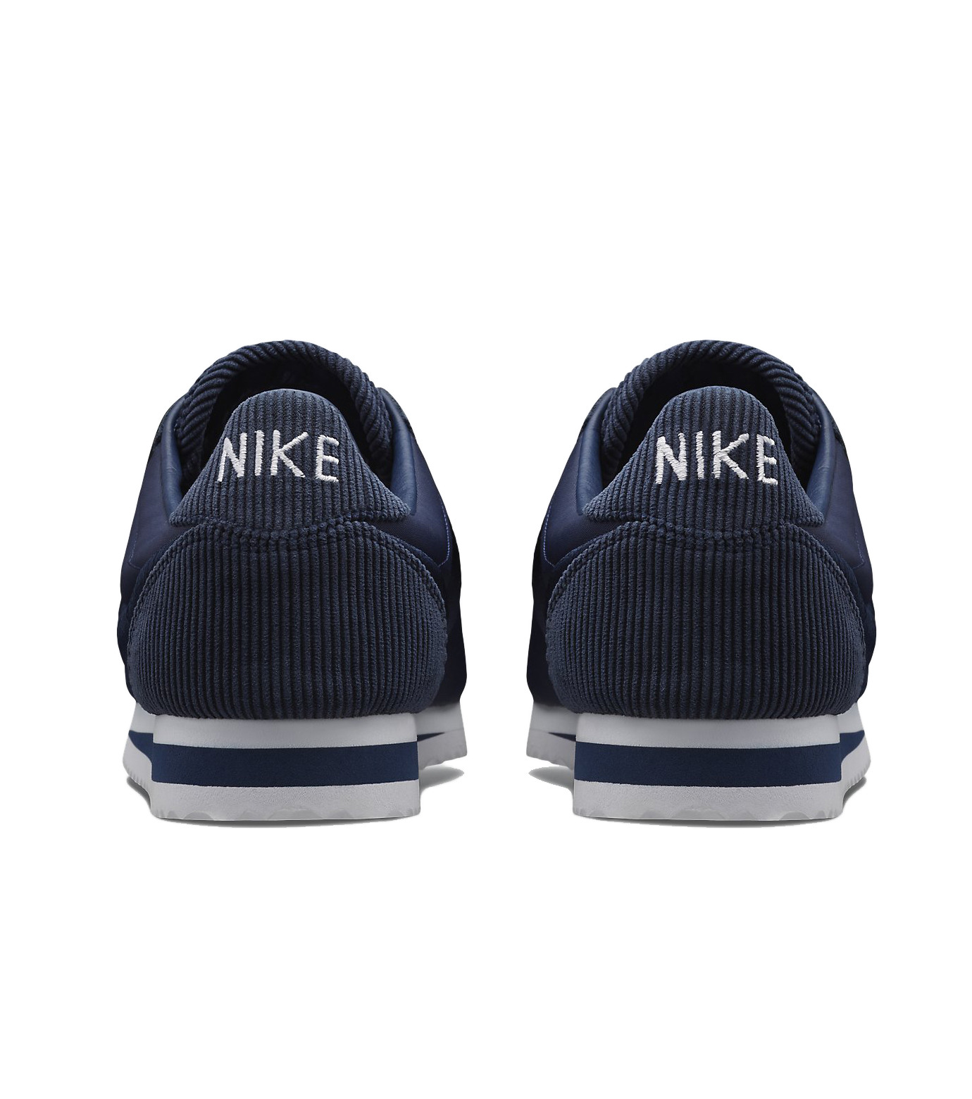 NIKE(ナイキ)のCLASSIC CORTEZ SP-NAVY(シューズ/shoes)-789594-441-93 拡大詳細画像5
