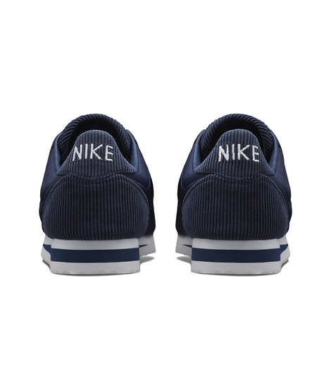 NIKE(ナイキ)のCLASSIC CORTEZ SP-NAVY(シューズ/shoes)-789594-441-93 詳細画像5
