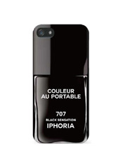 IPHORIA Black Sensation for iPhone5/5s