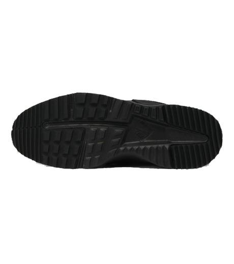 NIKE(ナイキ)のAIR HUARACHE 2/3-BLACK(シューズ/shoes)-806807-002-13 詳細画像2