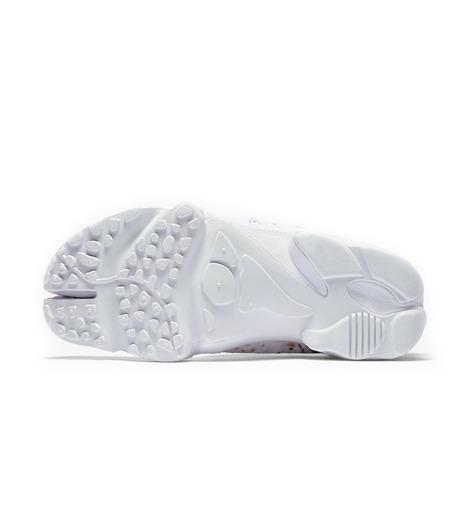 NIKE(ナイキ)のAIR RIFT PRINT-WHITE(シューズ/shoes)-807398-101-4 詳細画像3