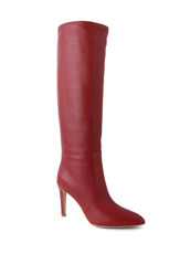 Gianvito Rossi Slouchy Boots