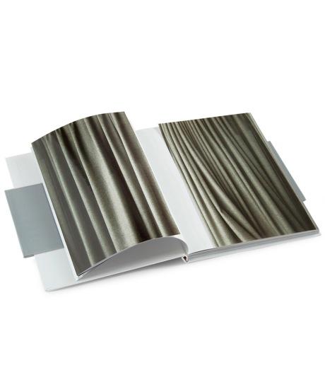 ArtBook(アートブック)のHedi slimane: intermission, 1.-WHITE-8158-374-4-4 詳細画像2