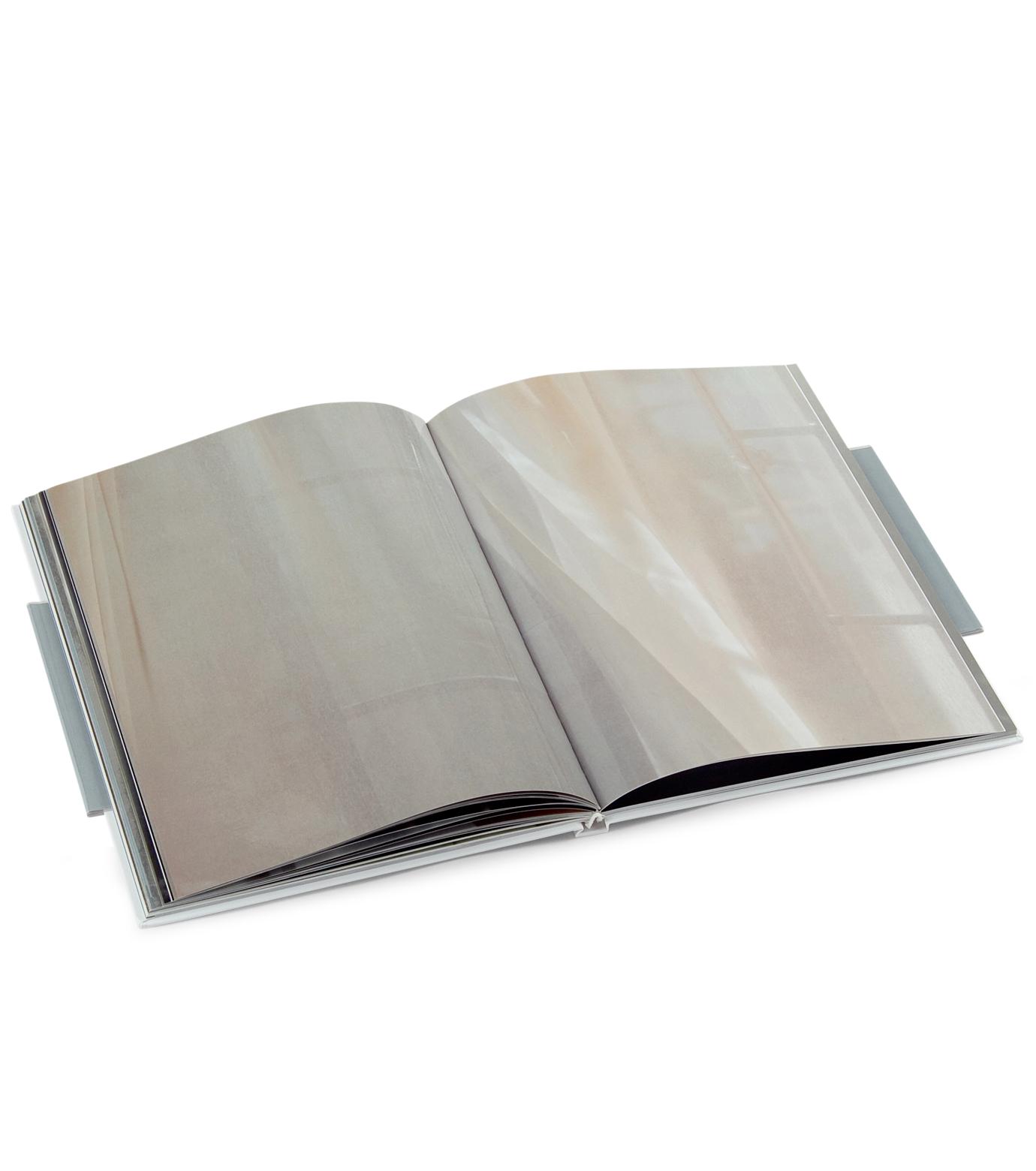ArtBook(アートブック)のHedi slimane: intermission, 1.-WHITE-8158-374-4-4 拡大詳細画像4