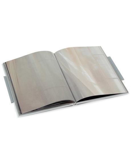 ArtBook(アートブック)のHedi slimane: intermission, 1.-WHITE-8158-374-4-4 詳細画像4