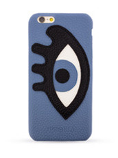 IPHORIA EYE PACTH-BLUE 6/6S