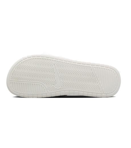 NIKE(ナイキ)のWMNS BENASSI SLIDE LUX-BLACK(シューズ/shoes)-818738-001-13 詳細画像2