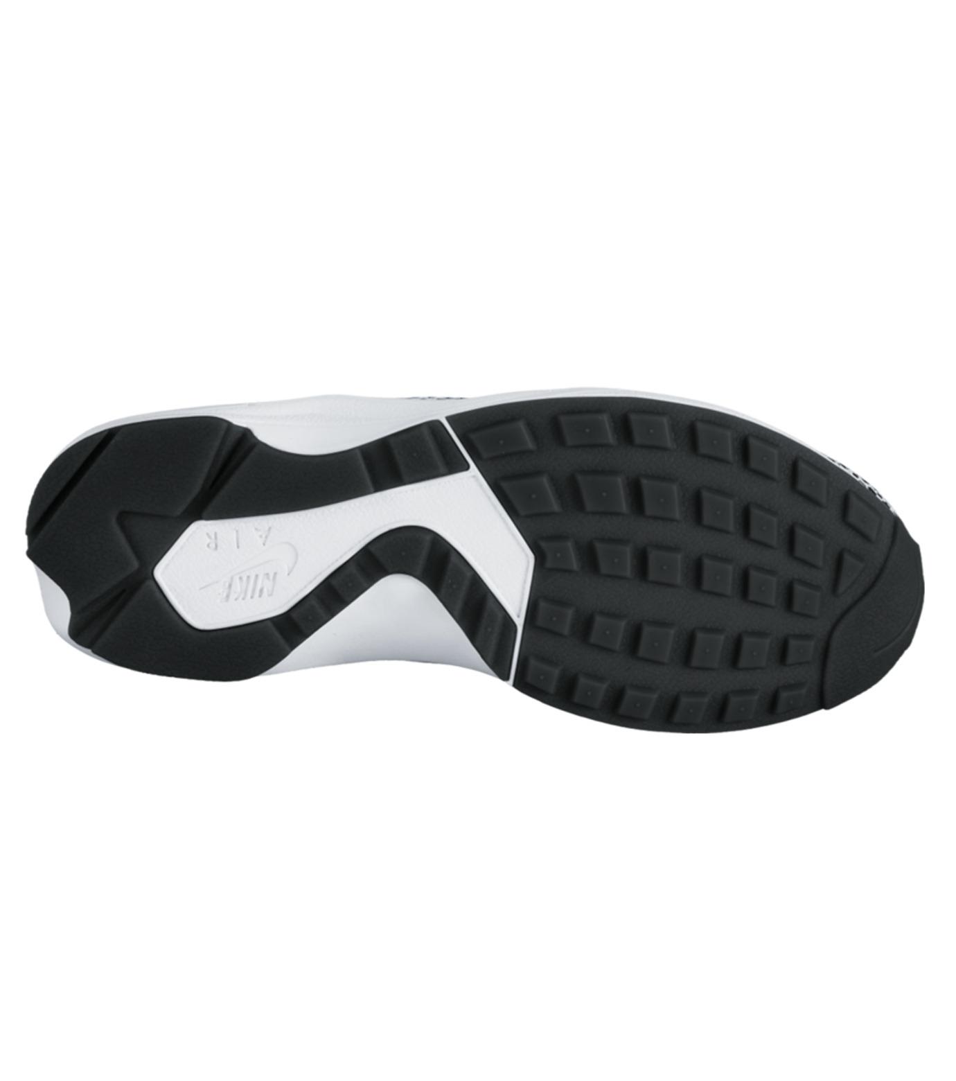 NIKE(ナイキ)のAIR HUARACHE LIGHT-WHITE(シューズ/shoes)-819011-100-4 拡大詳細画像2