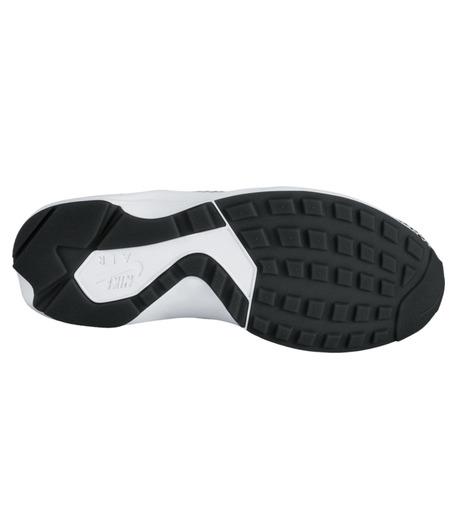 NIKE(ナイキ)のAIR HUARACHE LIGHT-WHITE(シューズ/shoes)-819011-100-4 詳細画像2