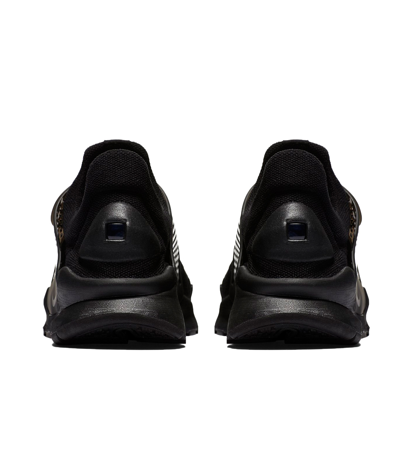 NIKE(ナイキ)のSOCK DART-BLACK(シューズ/shoes)-819686-001-13 拡大詳細画像5