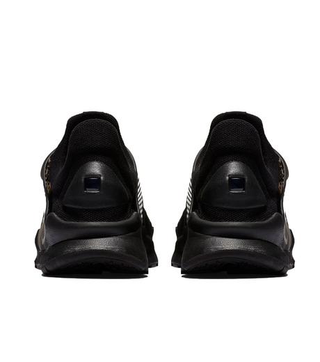 NIKE(ナイキ)のSOCK DART-BLACK(シューズ/shoes)-819686-001-13 詳細画像5