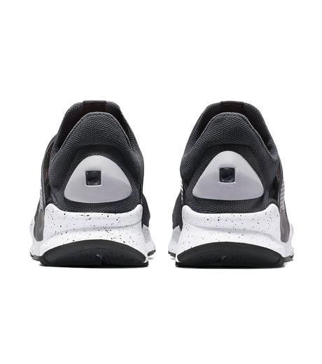 NIKE(ナイキ)のSOCK DART-GRAY(シューズ/shoes)-819686-003-11 詳細画像5