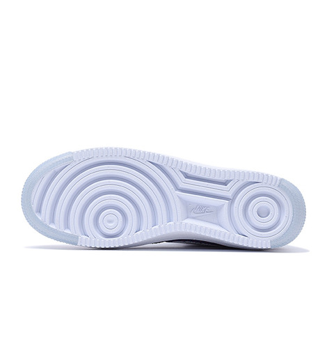 NIKE(ナイキ)のAF1 ULTRA FLYKNIT LOW PRM-BLUE(シューズ/shoes)-826577-601-92 詳細画像2