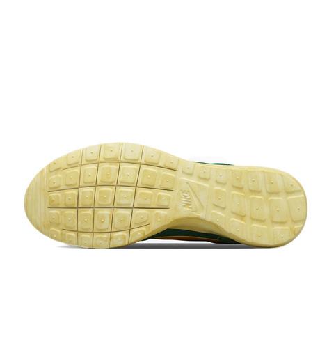NIKE(ナイキ)のROSHE DAYBREAK NM-GREEN(シューズ/shoes)-826666-371-22 詳細画像2