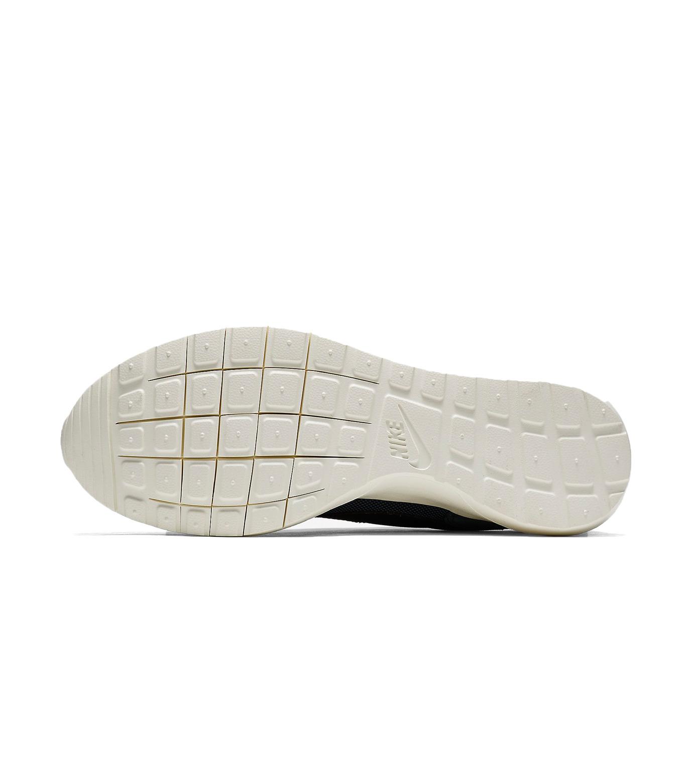 NIKE(ナイキ)のROSHE DBREAK NM-NAVY(シューズ/shoes)-826666-400-93 拡大詳細画像2