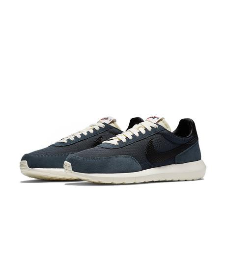 NIKE(ナイキ)のROSHE DBREAK NM-NAVY(シューズ/shoes)-826666-400-93 詳細画像3
