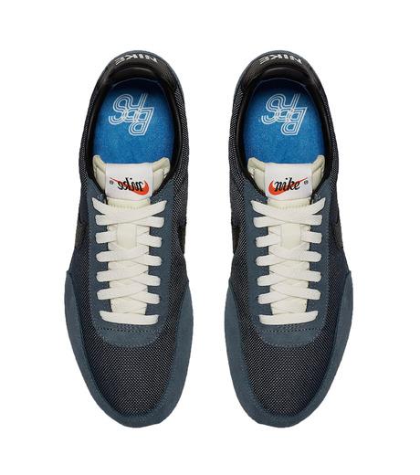 NIKE(ナイキ)のROSHE DBREAK NM-NAVY(シューズ/shoes)-826666-400-93 詳細画像4