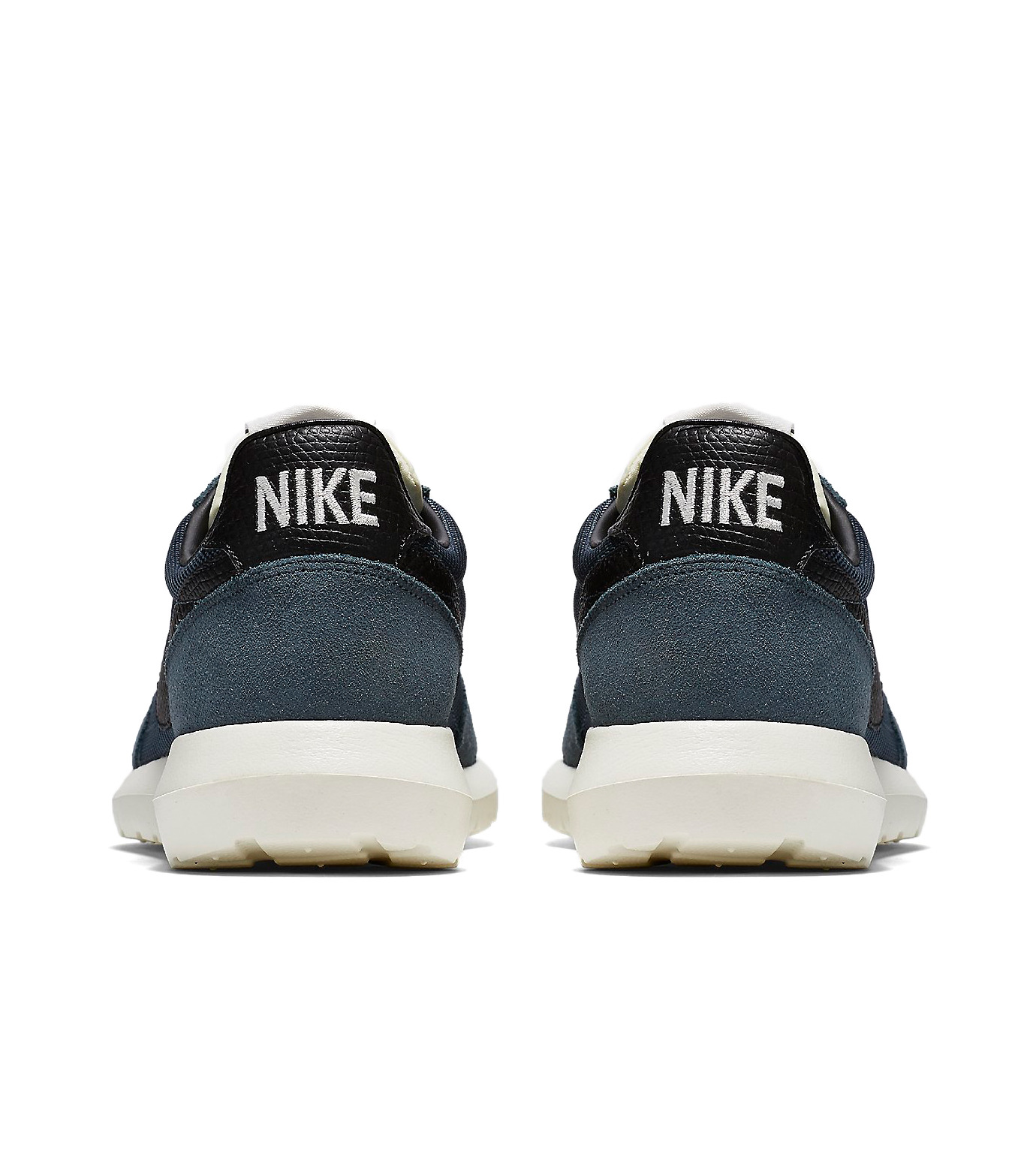 NIKE(ナイキ)のROSHE DBREAK NM-NAVY(シューズ/shoes)-826666-400-93 拡大詳細画像5