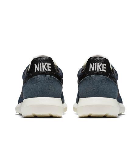 NIKE(ナイキ)のROSHE DBREAK NM-NAVY(シューズ/shoes)-826666-400-93 詳細画像5