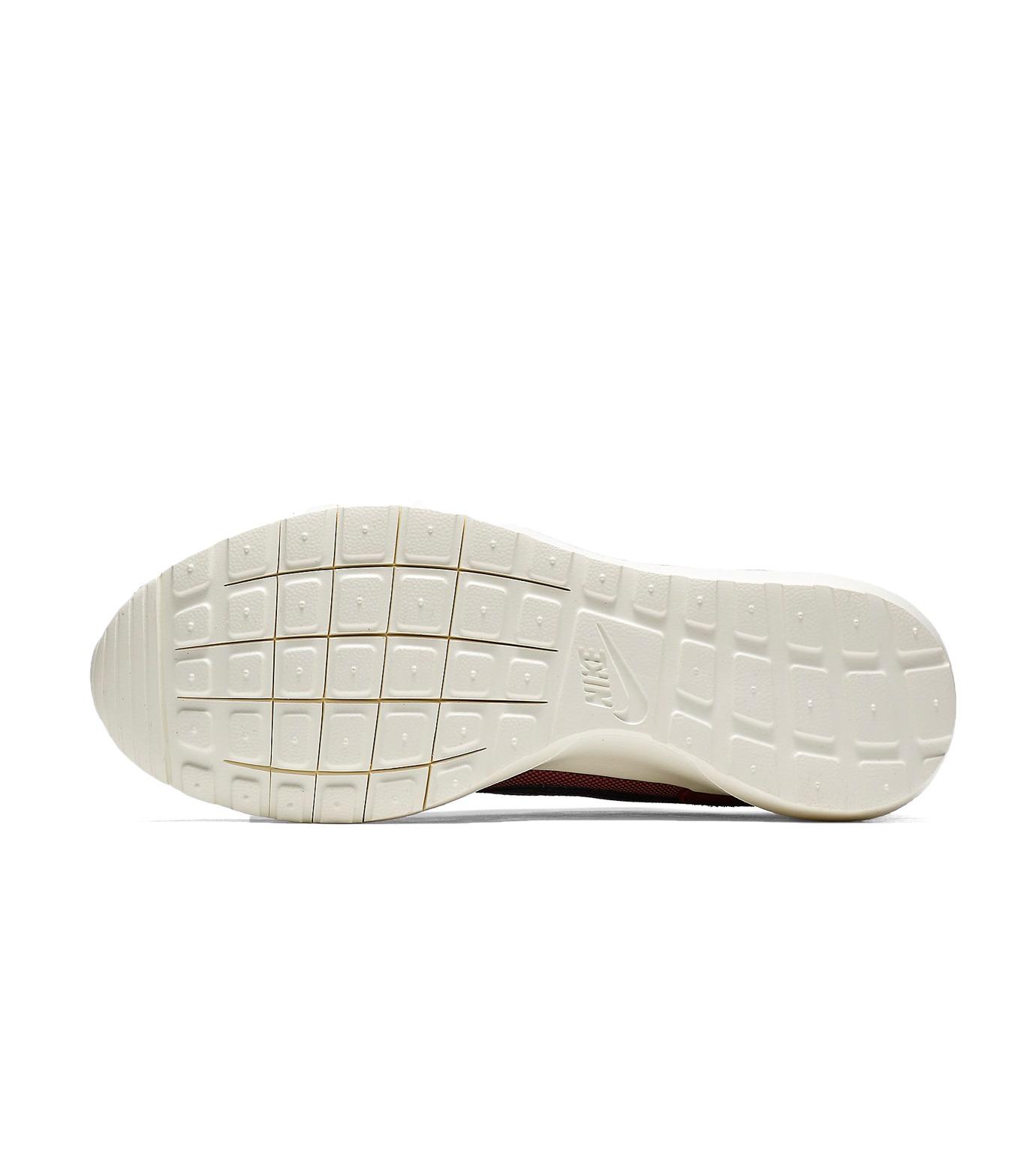 NIKE(ナイキ)のROSHE DBREAK NM-SMOKE PINK(シューズ/shoes)-826666-604-74 拡大詳細画像2